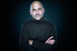 Charakter-Portraits-Fotograf-Zuerich-Fotostudio-WInterthur-113